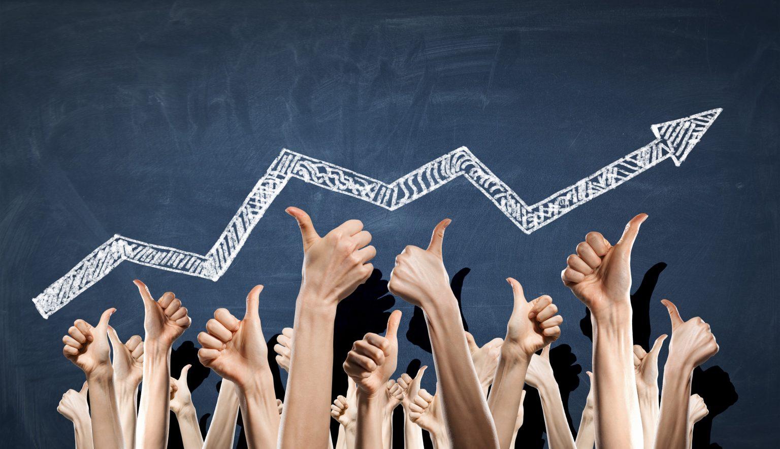 تقرير الاتحاد العالمي لجمعيات البيع المباشر لعام 2019 يُلقي الضوء على الإمكانيات الهائلة لقطاع البيع المباشر